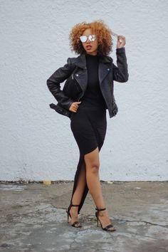 Suivez nous sur / Follow us on : twitter.com/LesCheveuxdIzia instagram.com/lescheveuxdizia/ Le spécialiste des tissages péruviens, brésiliens et malaisiens.  Du 12 au 34 pouces.  Qualité Remy Hair. Livraison gratuite en France Métropolitaine. www.lescheveuxdizia.com Daily Fashion, Love Fashion, Fashion Tips, Black Is Beautiful, Street Style Edgy, Dressed To The Nines, Black Women Fashion, Swagg, Black Girls