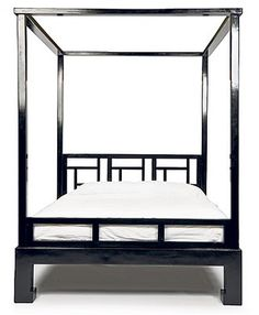 BED!!!!!!!!!!!!!