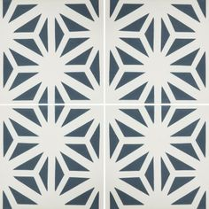 Tunis 54 B is a customizable 8 x 8 Deco Tile from Granada Tile