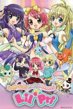 Chica Anime Manga, Anime Art, Doremi Anime, Sailor Moon Manga, Cute Couple Art, Anime Screenshots, Anime Angel, Cute Characters, Magical Girl