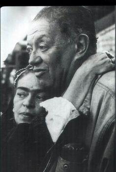 Frida Kahlo 188