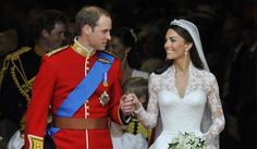 #royal wedding #kate #william