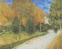 ArtWall Paul Cezannes Mont Sainte Victoire Art Appeelz Removable Graphic Wall Art 14 x 18
