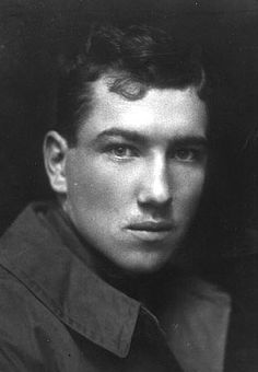 "Robert Graves | Dylan - ""In a few years' time I would meet Robert Graves himself in London."""