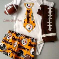 ad958ecf4 562 Best Baby Boys   Girls Coming Home Outfits images in 2019 ...
