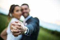 mariage Bressuire Reportage Photo, Holding Hands, Photos, Photography, Pictures