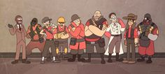 cocktormedick: Gravity Fortress 2 Check it out here: http://fav.me/d89bp3y