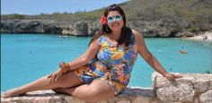 """No """"Medida Certa"""", Fabiana Karla diz que ganha doces em hotéis: """"Sabotagem"""" #Atriz, #Dani, #DaniCalabresa, #Dieta, #Famosos, #Fotos, #Gente, #Humorista, #Instagram, #Mulheres, #Mundo, #Programa http://popzone.tv/no-medida-certa-fabiana-karla-diz-que-ganha-doces-em-hoteis-sabotagem/"""