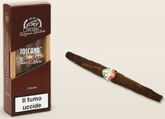 Stanza Dei Sigari History : 98 fantastiche immagini in sigari e fumo su pinterest cigars and