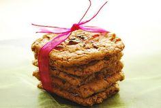 cioco-cookies