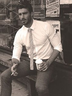 Justin clynes - 1984 - Florida - Actor - Model and photographer
