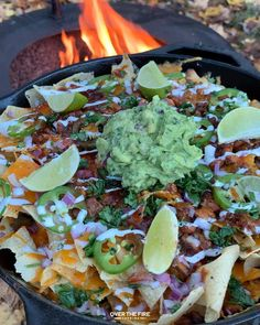 Outdoor Cooking Recipes, Grilling Recipes, Beef Recipes, Pepper Recipes, Appetizer Recipes, Dinner Recipes, Appetizers, Bbq Brisket, Good Food