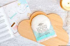 Glossybox Octobre 2016: Mademoiselle Zen.  Sur mon blog beauté, Needs and Moods, découvrez le contenu de la box du mois. ☺  http://www.needsandmoods.com/glossybox-octobre-2016/  #Glossybox #GlossyboxOctobre #GlossyboxOctobre2016 #GlossyboxFr #GlossyboxFrance #BoxBeaute #beauté #box #Glossybox_fr @glossyboxfr @dailyconcepts #DailyConcepts #éponge