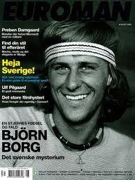 bjorn borg - Αναζήτηση Google