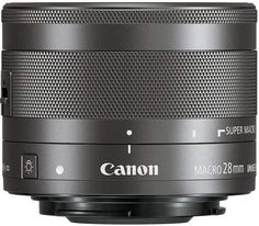 Light macro lens featuring Image Stabilization for EOS M series digital cameras. Built-in Macro Lite which, when enabled, automatically supplies light to your Canon Macro, Canon Ef, Close Up Photography, Macro Photography, Eos, Canon Kamera, Filter, Lens Flare, Portrait