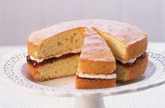 The 20 best British bakes | GoodtoKnow