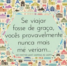 @marilialago para @nomatterwhathappensbehappy_ // www.facebook.com/nomatterwhathappensbehappy