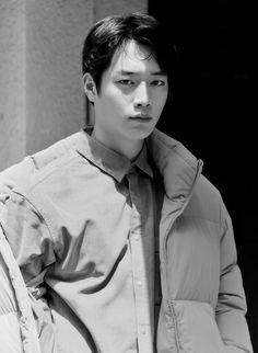 #SeoKangJoon #서강준 #BlackandWhite Kang Jun, Seo Kang Joon, Korean Men, Handsome Boys, Pretty Boys, Crushes, Black And White, Beauty, Random