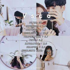 #vsco #mood #love #aesthetic #girl #boy #aestheticgirl #aestheticboy #ullzang #asianboy #followme #sky #asiangirl Vsco Filter, Aesthetic Girl, Movie Posters, Movies, Sky, Mood, Heaven, Films, Film Poster