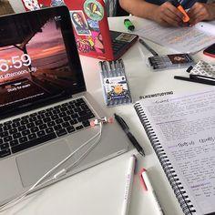 College Motivation, Study Motivation, Study Help, Study Tips, Study Board, College Notes, Study Organization, Study Pictures, Exam Study