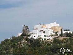 Image result for santa eulalia church ibiza Ibiza, Santa, Clouds, Outdoor, Image, Outdoors, Outdoor Games, The Great Outdoors, Ibiza Town