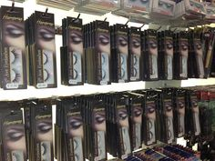 Hairspray Eyelashes were selling at are now Hairspray, Eyelashes, Lipstick, Beauty, Lashes, Beleza, Lipsticks, Cosmetology, Hair Sprays