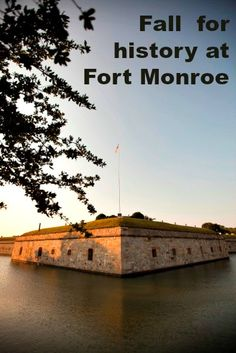meet fort monroe singles Events and adventures  have fun meet someone meet a community of dynamic singles and get together  you must be single and over 21 years of age to be .