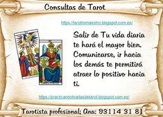 Ana Tarot: QUE LE DICEN LOS #ENAMORADOS A LA EMPERATRIZ/ EMPER...