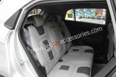 Hyundai creta customized car seat cover from feather at leo car Car Accessories For Women, Disney Little Mermaids, Custom Cars, Leo, Car Seats, Cover, Feather, Car Tuning, Lion
