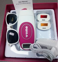 ==> [Free Shipping] Buy Best 3 in 1 300000 Pulses Permanent Laser Hair Removal MINI IPL Hair Removal Machine With Skin Rejuvenation And Acne Treatment Online with LOWEST Price | 32736149214