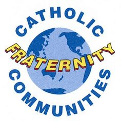 """Catholic Fraternity of Charismatic Covenant Communities and Fellowships"" on Twitter"