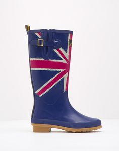 Jack Blue Wellies Joules Uk, Spring Summer 2016, Baby Items, Fall Winter, Autumn, Rubber Rain Boots, Fashion Outfits, Ebay