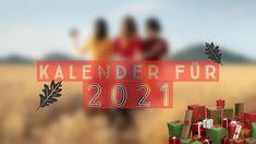 Willkommen zu Türchen 2 des Österreichischen Blogger Adventkalenders! Wir alle freuen uns mehr als sonst auf den Jahreswechsel. Es ist […] Der Beitrag Gewinne Bildgewaltige Foto-Kalender für 2021 erschien zuerst auf Laurel Koeniger. Advent, Tech, Christmas Ornaments, Holiday Decor, Blog, Pictures, Calendar, Christmas Jewelry, Blogging