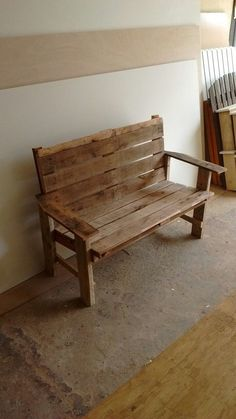 Log Benches | Rustic Log Furniture Mountain Hewn Bench With Back. Have  Guests Sign This Instead Of A Guest Book! | Tying The Knot | Pinterest |  Rustic ...