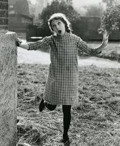 This may be Mary Pickford, but it's also pure Kaffeen!!                                                                                                                                                                                 More