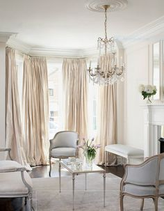 Small Home Interior .Small Home Interior French Country Rug, French Country Living Room, French Country Decorating, Modern French Decor, French Country Curtains, French Home Decor, French Living Rooms, Top Country, French Cottage