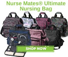 Nursing Equipment Images Nurse