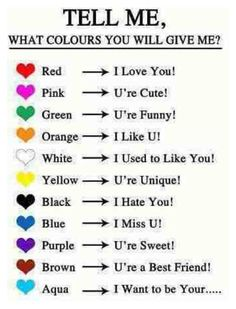 please type the word of the color! For some odd reason I don't get emojis Humour Snapchat, Funny Snapchat Names, Noms Snapchat, Do You Know Me, Give It To Me, Cute Quotes, Funny Quotes, Funny Poems, Emoji Names