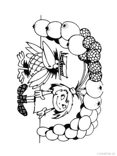 Minnie Mouse, Disney Characters, Fictional Characters, Mandala, Halloween, Fantasy Characters, Mandalas, Mini Mouse, Spooky Halloween