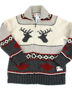 "Rare 2010 Team Canada Vancouver Olympics Closing Ceremony Sweater. Sleeve length: 24"". Length Back to hem: 24"". | eBay!"