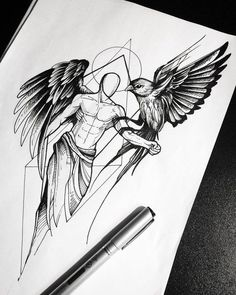 18 Best Tattoo Sketch Designs for Men and Women Related Beautiful Tattoo Designs Every Minimalist Will Best Arm Tattoo Ideas for Men Sketch Tattoo Design, Tattoo Sketches, Tattoo Drawings, Art Sketches, Art Drawings, Tattoos Arm Mann, Arm Tattoos For Guys, Lower Back Tattoos, Best Tattoos For Men
