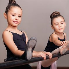 Take a look at the Her First Ballet Class event on zulily today!