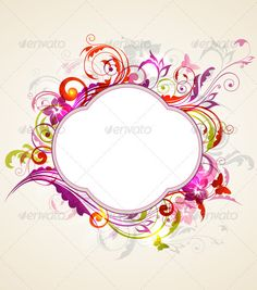 VECTOR DOWNLOAD (.ai, .psd) :: http://vector-graphic.de/pinterest-itmid-1003287863i.html ... Label and Ornament ...  background, banner, bright, butterfly, card, design, floral, flower, holiday, label, red, spring, summer, swirl, tag, vector, violet  ... Vectors Graphics Design Illustration Isolated Vector Templates Textures Stock Business Realistic eCommerce Wordpress Infographics Element Print Webdesign ... DOWNLOAD :: http://vector-graphic.de/pinterest-itmid-1003287863i.html