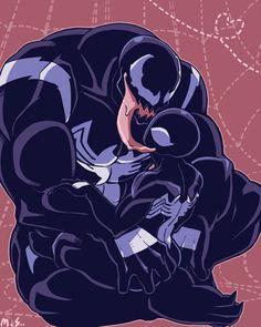 蜘蛛ログ3 [10]