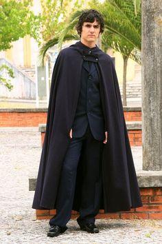 cape fashion combine
