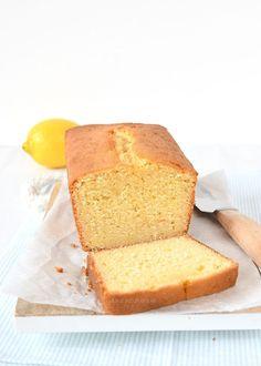 Home - Laura's Bakery Bakery Recipes, Cookie Recipes, Dessert Recipes, Citroen Cake, Bakery Cakes, Pastry Cake, Cake Cookies, Cupcakes, No Bake Cake