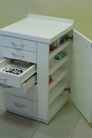 Resultado de imagen para muebles clínica dental