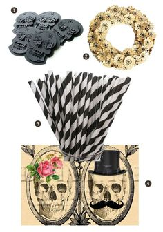 day of the dead party - Yahoo Search Results