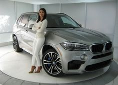 2017 BMW X5 M aroud us now and available almost in all country this elegant suv from BMW, has new design for 2017. M-series will see the newest accessory for its 4th creation of SUVs and is likely to be the new 2017 BMW X5 M. This car is already seen examining its motor near the BMW industries and can create its first appearance come winter in the Western market. With a price tag of around $100,000, this SUV may go up against companies Range Rover Revved-up and Mercedes-AMG GLS63. 2017 BMW…
