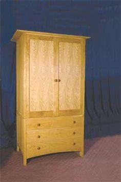 1000 images about bedroom furniture plans on pinterest. Black Bedroom Furniture Sets. Home Design Ideas